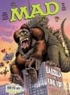 MAD Magazine #20 • USA • 2nd Edition - California Original price: $5.99 Publication Date: August 2021