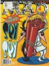 MAD Collector's Edition #2 • Australia Original price: AU$2.95 Publication Date: 2003
