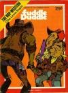 Fuddle Duddle #2 • Canada Original price: 25c Publication Date: 1971