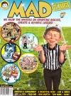 MAD Classics #83 • Australia Original price: AU$7.50 Publication Date: August 2021