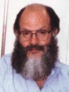 Leonard Brenner