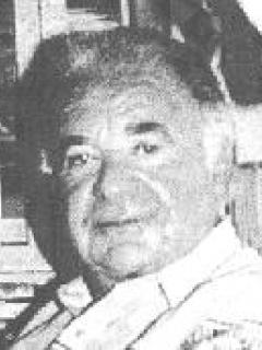 Albert B. Feldstein