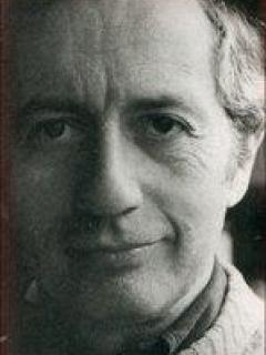 Frank Jacobs