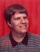Eric Perlin