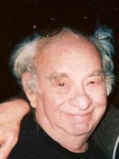 Paul Peter Porges