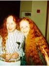 Image of Will Elder & Leslie Sternbergh