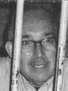 Angelo Torres