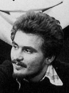 Ivica Astalos