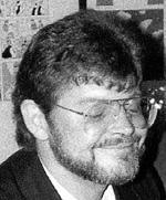 Rolf Trautmann
