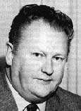 Basil Wolverton