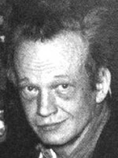 Wallace Allen Wood