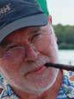 Rolf W. Liersch