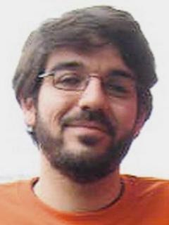 Dave Croatto
