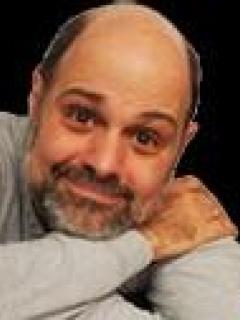 Joe Raiola