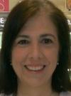 Image of Diane Meglin