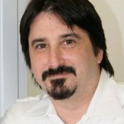 Charles Kochman
