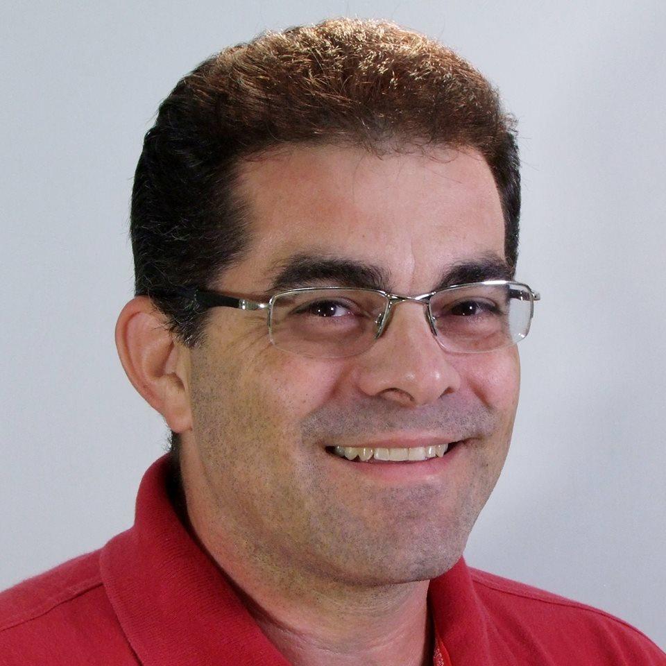 Elias Silveira