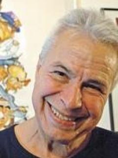 Andrés Luis Cascioli