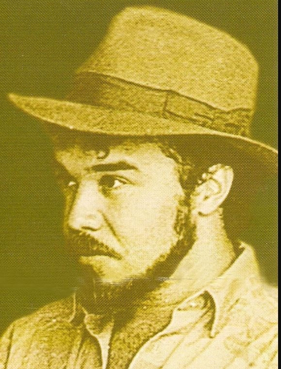 Sávio Araújo
