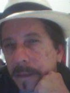 Rogério Wusch dos Santos