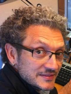 Ennio Torresan