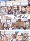 Image of Malas Movie spoof by Tako X