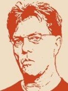 Horst Baerenz