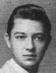 Stanley Borack