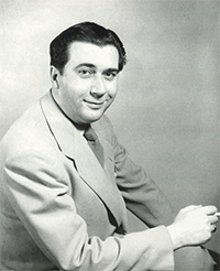 Carlo Demand