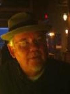 Gary Hallgreen