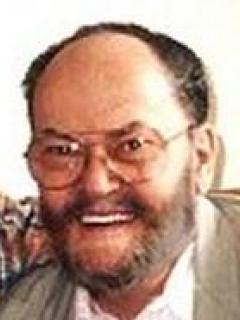 John Powers Severin