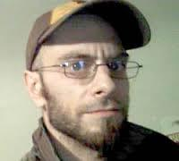 Douglas Paszkiewicz