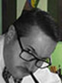 Jason Yungbluth