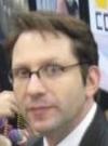 Image of Evan Dorkin