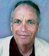Stan Sinberg