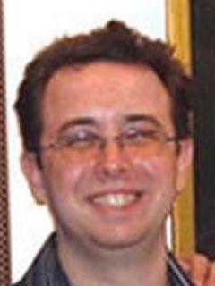 Arie Kaplan