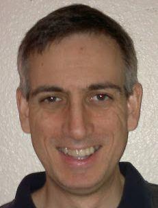 Andrew J. Schwartzberg
