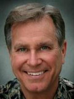 Steven Chorney