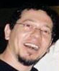 Jorge Barreto