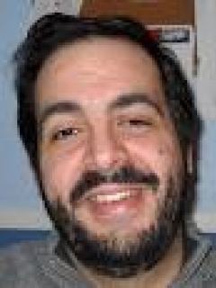 Pete Croatto