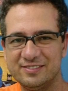 Gian Danton