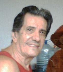 Elmano Silva