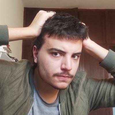 João Montanaro