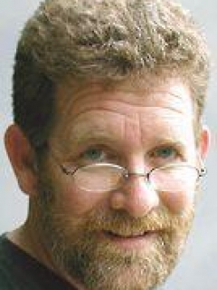 Clay Bennet