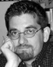 R.J. Matson