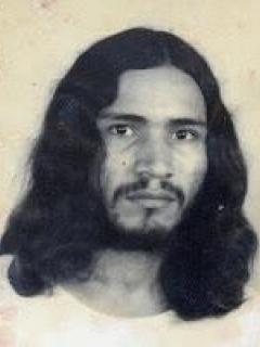 Antonino Homobono Balieiro