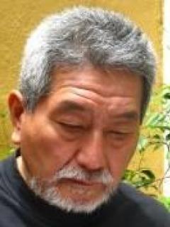 Júlio Shimamoto