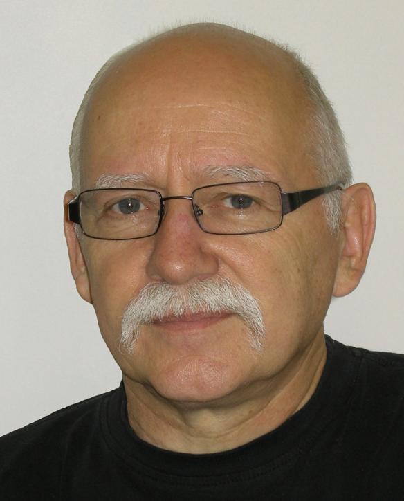 Johannes Borer