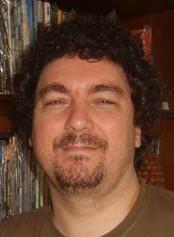 Heitor Pitombo