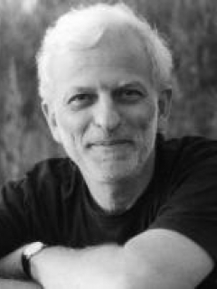 Jan Tomaschoff